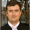 Maître Vincent Fritsch