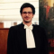 Photo de Me Thibault GEFFROY, avocat à PARIS