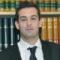 Photo de Me Nicolas ANTONESCOUX, avocat à MONTAUBAN