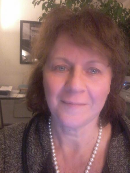 Maître Isabelle Vinstock