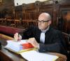 Photo de Me Pierre THERSIQUEL, avocat à L ISLE JOURDAIN