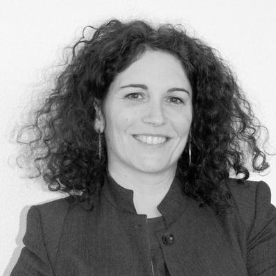 Maître Elise Hinsinger-Cornileau