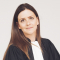 Photo de Me Adeline POURCIN, avocat à MARSEILLE