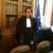Photo de Me Patricia Djomou DE CHACUS, avocat à BOBIGNY