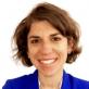 Photo de Me Claire PAGER, avocat à LA ROCHELLE