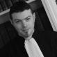 Photo de Me Aurelien DAIME, avocat à COMPIEGNE