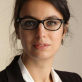 Photo de Me Mathilde BENAMARA, avocat à NIMES