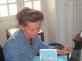 Photo de Me Hélène PLENIER, avocat à AUCH