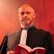 Photo de Me Jean-Philippe MONTEIS, avocat à TOURNEFEUILLE