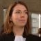 Photo de Me Léna BORIE-BELCOUR, avocat à CLERMONT FERRAND