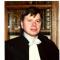 Photo de Me Xavier DE LIPSKI, avocat à MEAUX