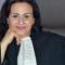 Photo de Me Afifa TEKARI, avocat à PARIS