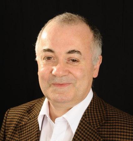 Maître Pierre-Olivier Levi