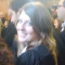 Photo de Me Carole LE GUYADER, avocat à PARIS