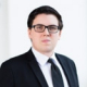 Photo de Me Mickaël LABIGNE, avocat à NEUILLY-SUR-SEINE