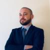 Photo de Me Romain HAIRON, avocat à PARIS