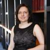 Photo de Me Marie CUISINIER, avocat à DOUAI