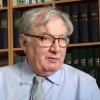 Photo de Me Bernard DEBAISIEUX, avocat à COLOMIERS