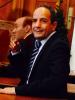 Maître Mohamed Bouhani