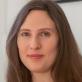 Photo de Me Chloé SCHMIDT-SARELS, avocat à ORCHIES