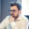 Photo de Me Christophe HUGUENIN-VIRCHAUX, avocat à AVIGNON