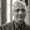 Photo de Me Alfredo ALLEGRA, avocat à PARIS
