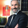 Photo de Me Nicolas SOUBEYRAND, avocat à LYON CEDEX 02