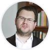 Photo de Me Pierre-Henry DESFARGES, avocat à STRASBOURG