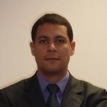 Maître Fabrice Belghoul