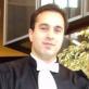 Photo de Me Edouard COLSON, avocat à REIMS