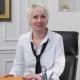 Photo de Me Marie-Jeanne CUJAS, avocat à PARIS