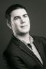Photo de Me Damien BARRE, avocat à BORDEAUX CEDEX
