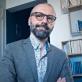 Photo de Me Mikaël BONTE, avocat à RENNES