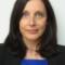 Photo de Me Stéphanie ROUSSEL, avocat à NIMES