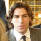 Photo de Me Jérémy AFANE-JACQUART, avocat à PARIS