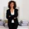 Photo de Me Anne JULIEN-PIGNEUX, avocat à BORDEAUX