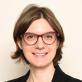 Photo de Me Claire MAISONNEUVE, avocat à VILLEURBANNE