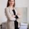 Photo de Me Léandra PUGET, avocat à BORDEAUX