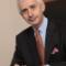Photo de Me Thierry WICKERS, avocat à BORDEAUX