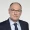 Photo de Me Jean-Marie WENZINGER, avocat à SAINT-QUENTIN