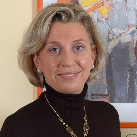 Maître Sandrine Billiotte-Pertinand