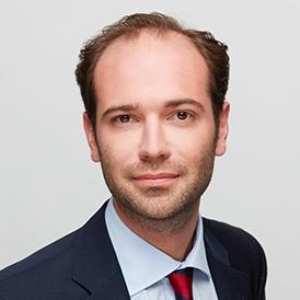 Maître Edouard Guillou