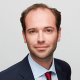 Photo de Me Edouard GUILLOU, avocat à PARIS