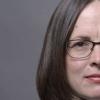 Photo de Me Gisela Ruth SUCHY, avocat à ACHERES