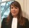 Photo de Me Emilie COELO, avocat à MONTFERRIER SUR LEZ