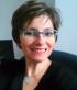 Photo de Me Florence VOISIN-FOUQUET, avocat à SAINT-AYGULF