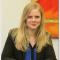 Photo de Me Margaux COLSON, avocat à ECULLY