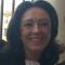 Photo de Me Mary-Hélène DESFOUR, avocat à AIX EN PROVENCE