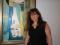 Photo de Me Carine BLOCH-LEVY, avocat à STRASBOURG