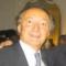 Photo de Me Pierre-Alain BARAT, avocat à PARIS